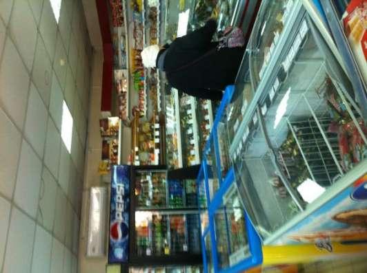 магазин продуктов в Новосибирске Фото 2
