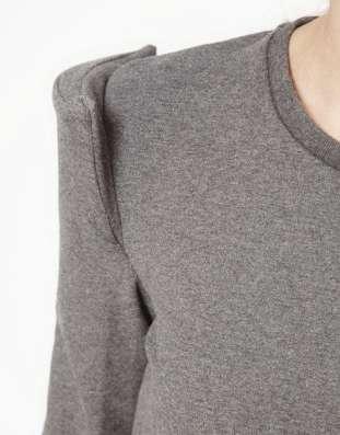 Промышленные лекала для одежды любой сложности и размеров