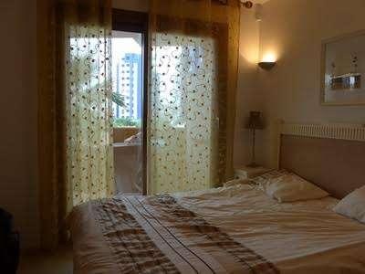 Продаются апартаменты от собственника, Пунта Прима, Ис Фото 2