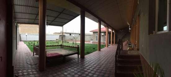 Дом свой с евроремонтом в г. Ташкент Фото 2