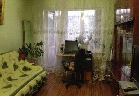 В Кропоткине по ул. Гоголя 3-комнатная квартира 69 кв.м. 4/5 в Краснодаре Фото 2