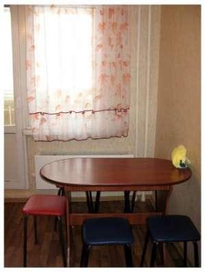 Сдаётся благоустроенная комната в Балашихе на длительный срок Фото 3