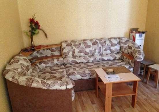 Сдам 2-комнатную квартиру в центре на Елькина