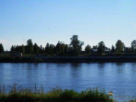 Продам земельный участок 11 соток в коттеджном поселке в Санкт-Петербурге Фото 1