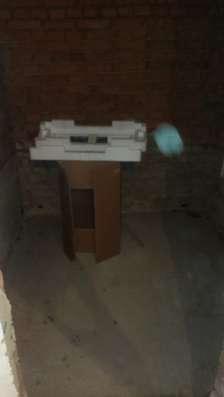 В Кропоткине в МКР 2-комнатная квартира 70 кв.м. 3/5 в Сочи Фото 2