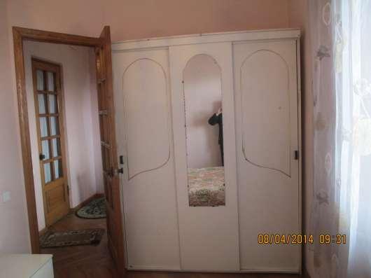 Продаю квартира Дуплекс 5 и 6 город Батуми ул. Лория 3кв 34 в г. Тбилиси Фото 4