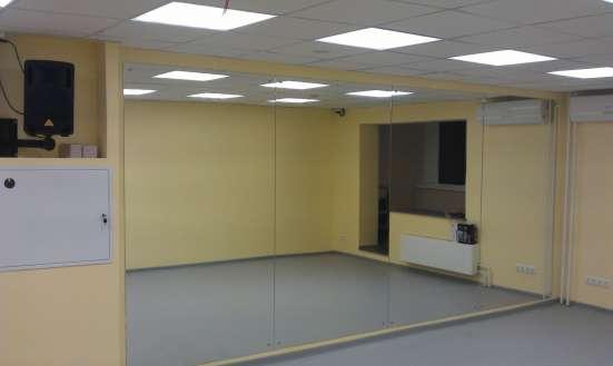 Аренда танцевального зала / танцы,йога,фитнесс, единоборства