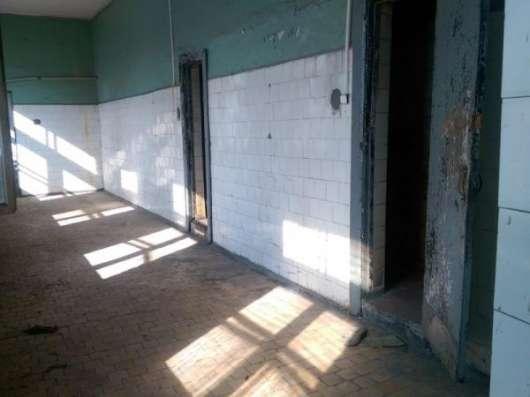 Сдам Офис 527. 8 м2 в Санкт-Петербурге Фото 5