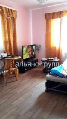* Продается коттедж в городе * район Березняки