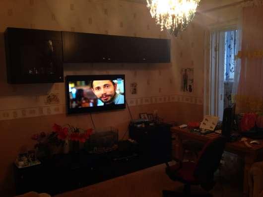 3-х комнатная квартира в Краснодаре Фото 3
