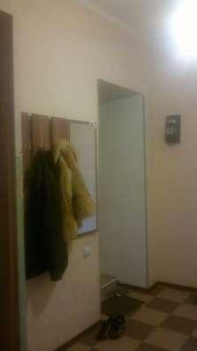 Продаю 1- комнатную квартиру в Ставрополе Фото 1