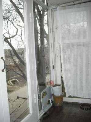 Меняю квартиру в Таганроге на кв. в Московской обл