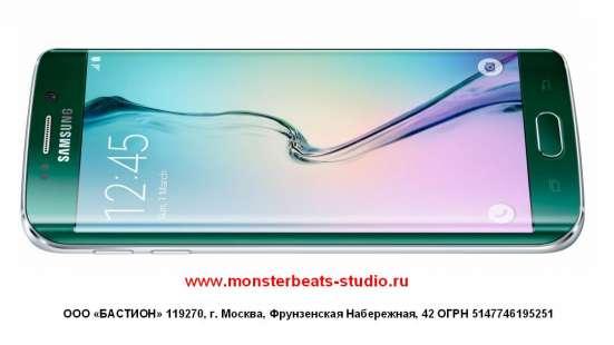 Обновленный iPhone 6S в Москве Фото 1