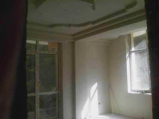 Квартира 67'9кв. М