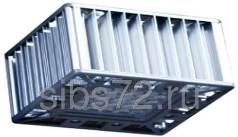 Продажа, производство светодиодных светильников IP67