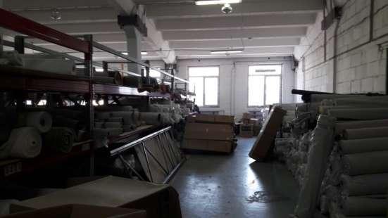 Сдам производство, склад, 436,5+127,9 кв.м, м. Площ. Ал. Нев