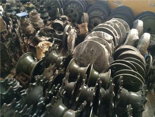 Продам запасные части мтлб, газ 71, газ 34039, гтт, атс 59
