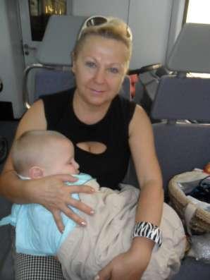 Valentina, 57 лет, хочет познакомиться