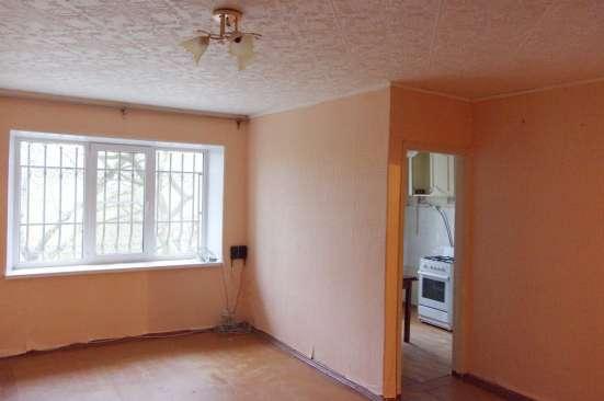 Продам двухкомнатную квартиру Гагарина 3 линия дом 13 в Златоусте Фото 3