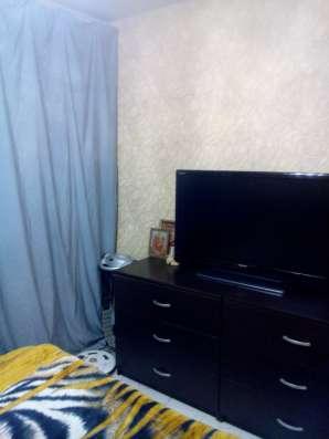 Продам 2х комнатную квартиру в Краснодаре Фото 4