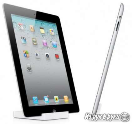 куплю дорого ваш Apple iPad Ipad 2 iPad 3 New Ipad Ipad 4 ipad mini, ipad mini в Москве Фото 1