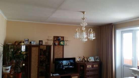 Срочно продаю мебель в квартире