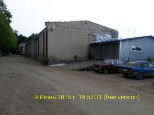 Продаю здание 659 м2, Киров