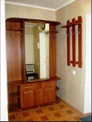 Сдаётся 1-но комнатная квартира на Таирова в г. Одесса Фото 5