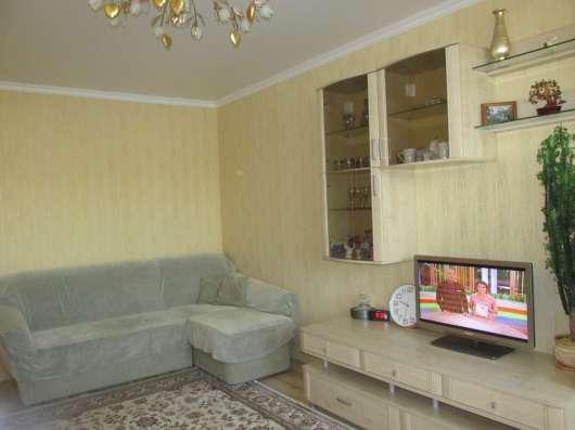 Продаю однокомнатную квартиру в Брянске Фото 2