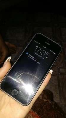 Мобильный телефоны
