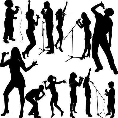 Уроки вокала по экспресс-методу в вокальной студии Маэстро!