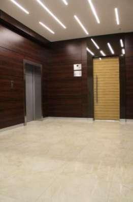 Продажа офиса в ТОЦ Лето. 153