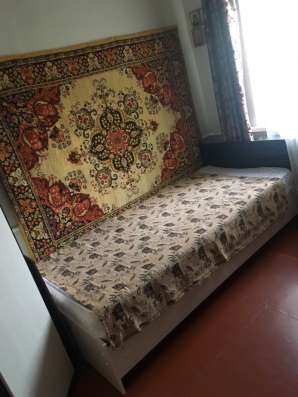 В Кропоткине по ул.Ленинградской дом 98 кв.м. на участке 1,5