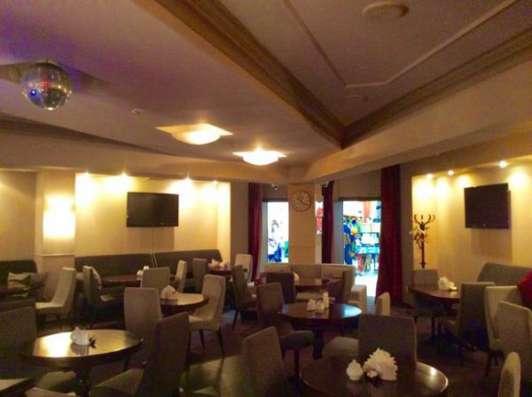 Уютное прибыльное кафе в центре Москвы! Фото 3