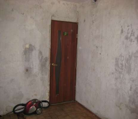 Купите комнату 12,8 кв. м 3-комнатной квартире улучш. план в Петрозаводске Фото 3