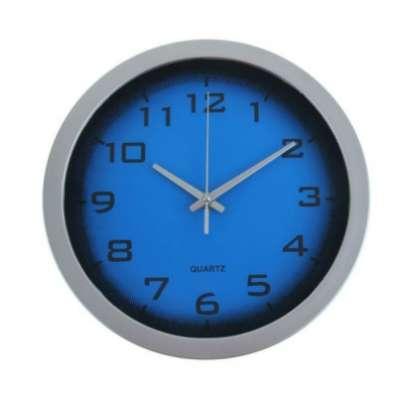 Хороший тон 1031017 Часы настенные