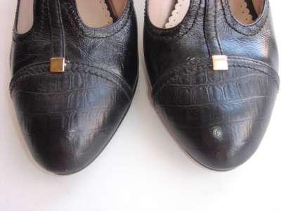 Туфли Вестфалика в Иркутске Фото 3