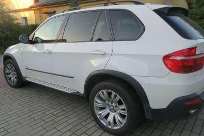 автомобиль BMW Х5, цена 29 руб.,в Калининграде Фото 2