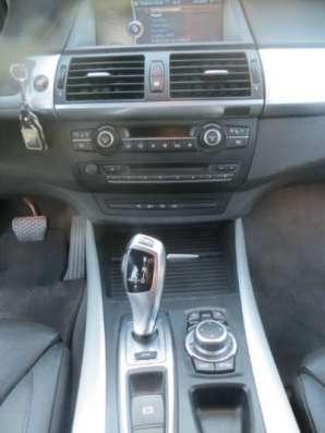 автомобиль BMW Х5, цена 29 руб.,в Калининграде Фото 4