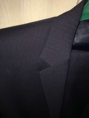 Новый костюм в Тюмени Фото 1