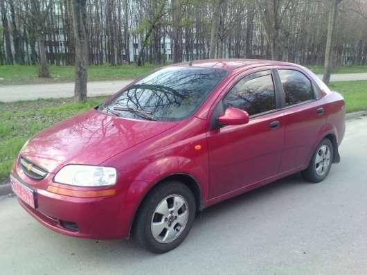 Chevrolet, Aveo, продажа в г.Запорожье