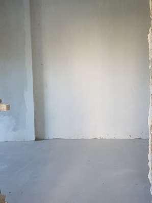Продажа 2-х комнатных апартаментов в зеленой зоне г. Ялта, п