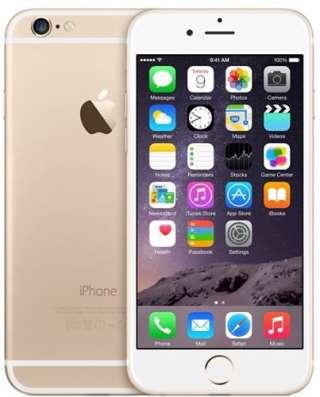 Продам недорого новый IPhone6