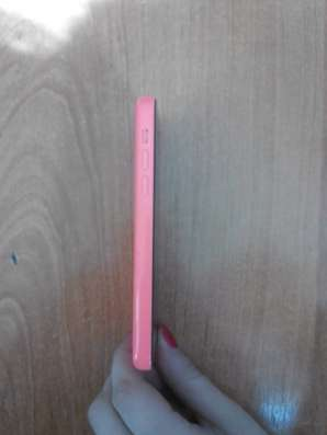 IPhone 5C в Коломне Фото 2