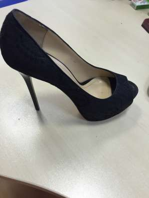 Продаются туфли
