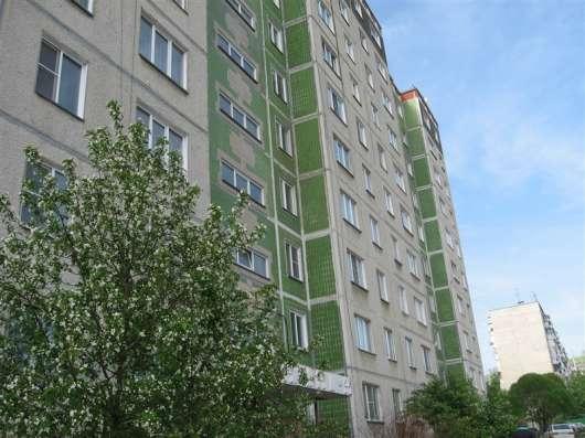 Продам двухкомнатную квартиру, 121 серии, ул.250-летия Челяб в Челябинске Фото 1