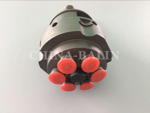 AMBAC Hydraulic Head HD8821A
