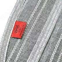 Накидка на сиденье охлаждающая Heyner HNR-71120 в Оренбурге Фото 1