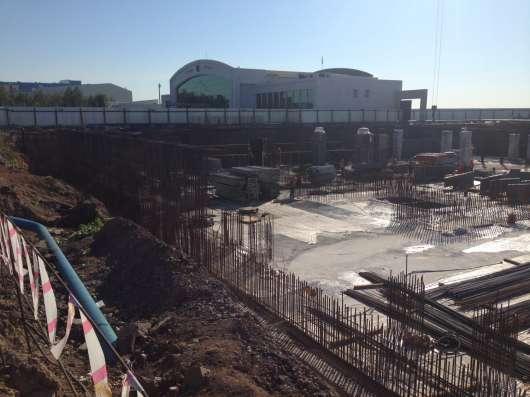 Разраб рабоч проектов по гидротехн сооруж и водопонижения в г. Астана Фото 3