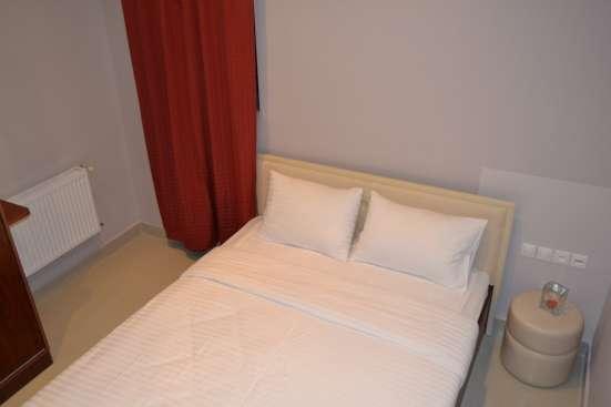 Вилла с 3 спальнями в Цахкадзоре
